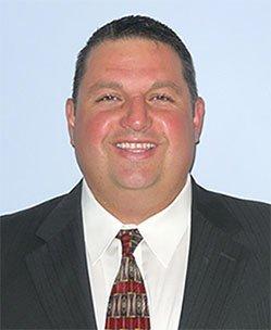 Private Basketball Coach